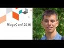 MageConf 2016 Дмитрий Науменко Профилирование в PHP с XDebug XHprof Blackfire
