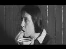 В огне брода нет (1967), фрагмент3