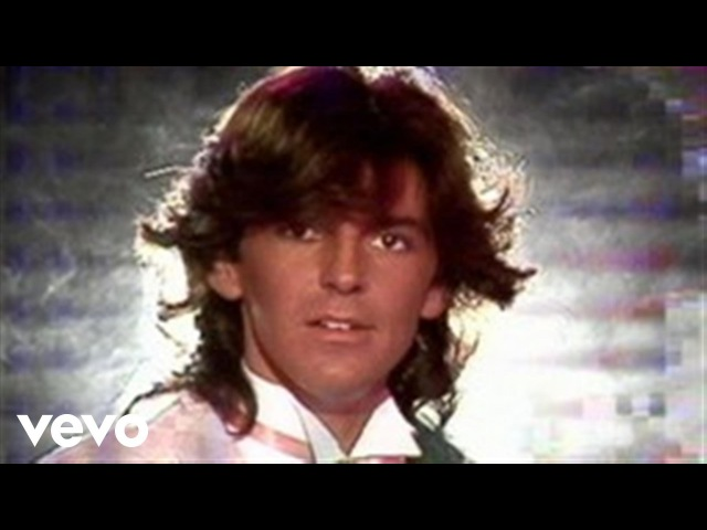 Modern Talking You're My Heart You're My Soul Official Music Video