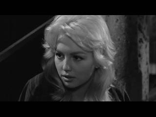 Un amore a Roma di Dino  Risi - 1960 - ITA