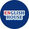 Английский Дом Воронеж