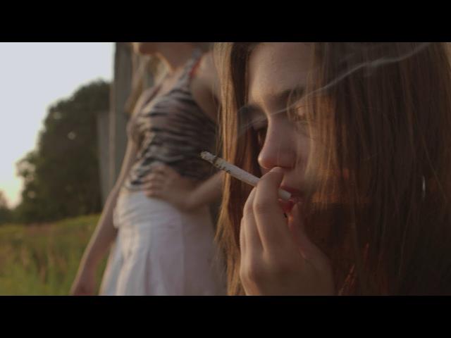 Kedr Livanskiy - Your Name (Official Video)