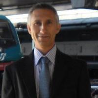 Анатолий Пупишин
