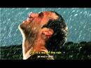 Cara Dillon - Man in the Rain (Mike Oldfield 1998)