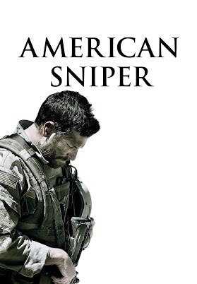 American Sniper The Autobiography of the Most Lethal Sniper in U