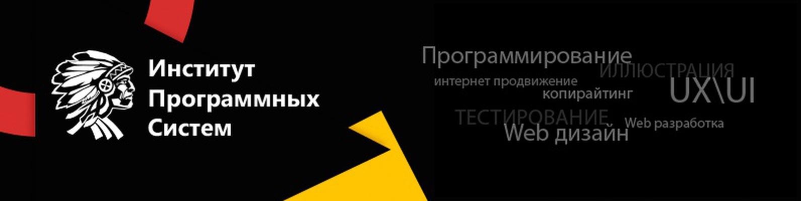 Exstazy бот телеграм Архангельск чем удобрять шмаль