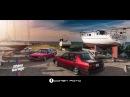 Audi Coupe GT B2 VW Jetta MK2 Shiny Garage Cosmetics