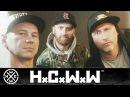 HARD WORK NIC NIE TRWA WIECZNIE HARDCORE WORLDWIDE OFFICIAL HD VERSION HCWW
