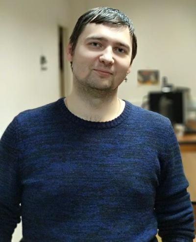 Леонид Власкин