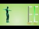 глутатионпероксидаза the ultimate antioxidant