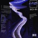 Обложка Cyber Bastards - LIZER, FLESH