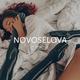 NOVOSELOVA - С тобой