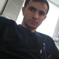 АрутюнБабаджанян