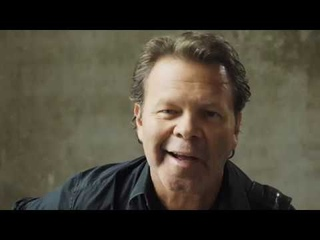 Troy Cassar-Daley – Wouldn't Change A Thing (Official Video)