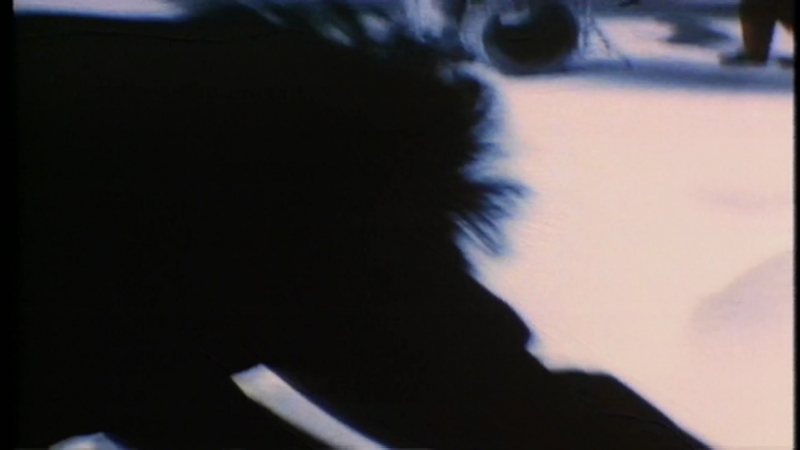 The Cure – Inbetween Days