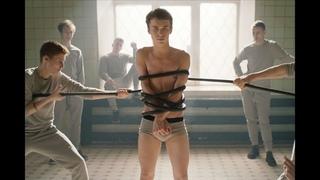 Подбросы, реж. Иван И. Твердовский (трейлер)