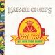 Kaiser Chiefs - Remember You're A Girl
