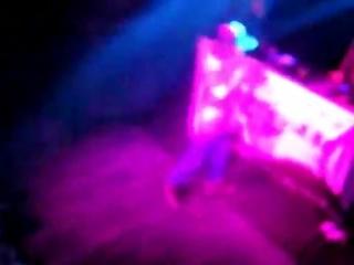 M.C.Камень  бэки kanf(Брянск) - Raprezent (К.А.М.Е.Н.Ь),Свобода которой нет.Часть 2.клуб версал  (Live).