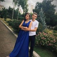 Марина Волянская
