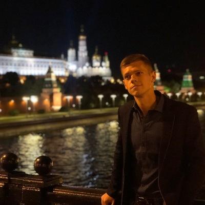Maxim, 27 лет, Москва