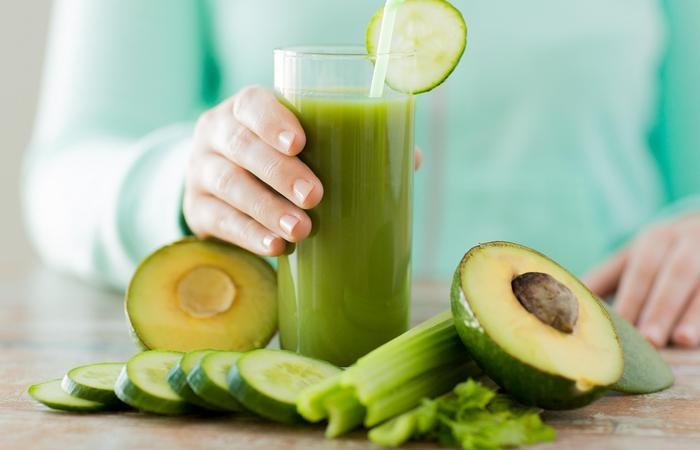 10 фактов об авокадо, которые убедят, что это действительно суперфрукт, изображение №6