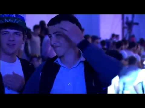 ACB 9 Timofey Nastyukhin vs. Sayd-Hamzat Avkhadov