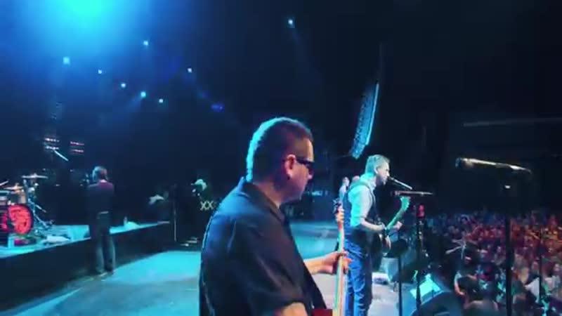 Элизиум - И рассыплется в пыль ✝✡☪ Stadium Live.mp4