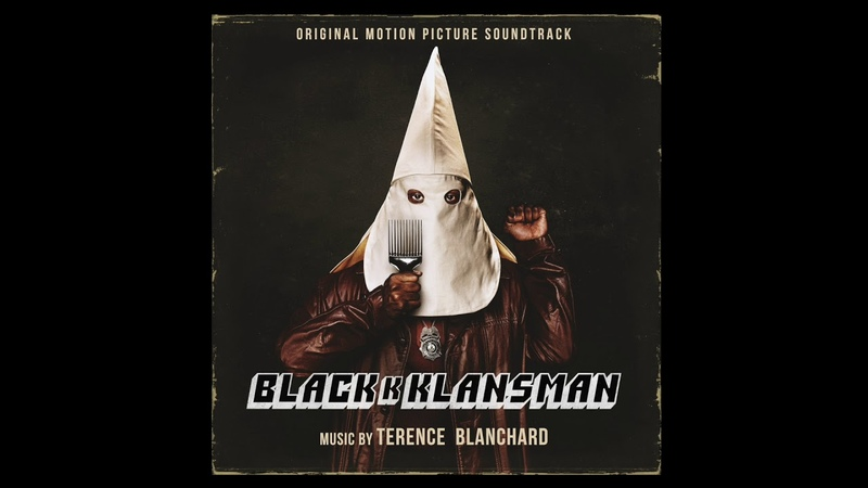 Blut Und Boden (Blood and Soil) (from BlacKkKlansman) by Terence Blanchard