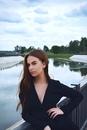 Личный фотоальбом Ани Рудаковой