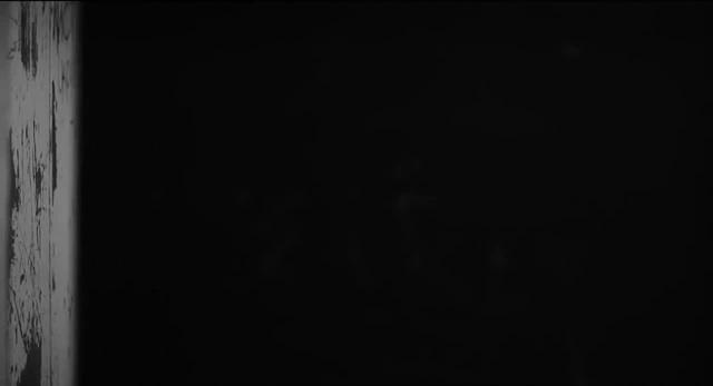 Trailer de The Open Wound Otvorena HD