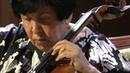 Schumann Fantasy Pieces Natalia Gutman cello Dmitri Vinnik piano
