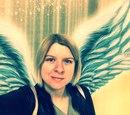 Даша Анищенкова, 31 год, Протвино, Россия
