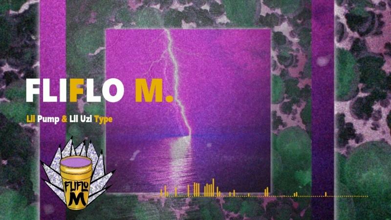 Lil Uzi Lil Pump Type Beats 'Star' Free Type Beat Trap Beat Fliflo M Download Link 💰 Purchase Link