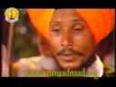 Bhai Narinder Singh Banaras Raag Tilang Adutti Gurmat Sangeet Samellan 1991