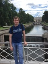 Андрей Крехалев фотография #9