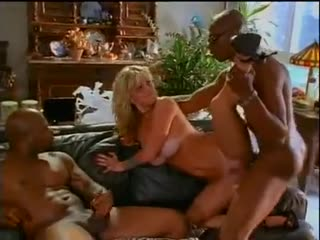 Janine Lindemulder  (порно porno sex minet xxx камасутра 69 анал раком сперма мамки инцест)