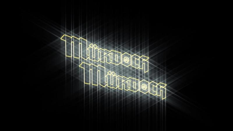 Metamorphosis Murdoch Murdoch