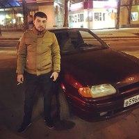 Иса Мехтиев, Гёйчай - фото №5