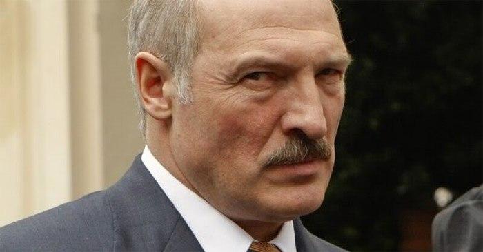 Помощник Лукашенко задержан в Белоруссии
