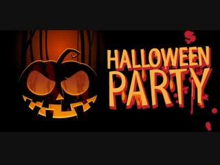 Зачем мы празднуем хэллоуин