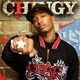 Chingy feat. Fatman Scoop - Let's Ride