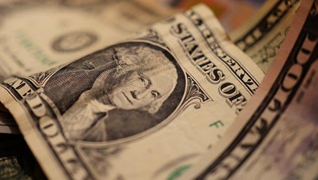 Правительство Ирана приняло решение насчёт перехода с доллара на евро при внешних расчётах