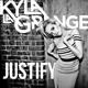 Kyla La Grange - Justify (Новая зарубежная музыка 2016) (vk.com/smirnovsamson)