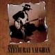 """Stevie Ray Vaughan - гитарист №7 - Texas Flood/1983 (№66 в списке """"100 величайших гитарных песен всех времён по версии журнала Rolling Stone"""")"""