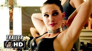 VOX LUX Trailer #2 (2018) Natalie Portman Movie