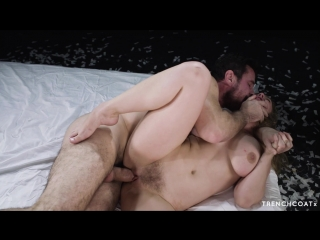 Lena Paul - Bounce [All Sex, Hardcore, Blowjob, Artporn]