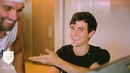 Connor Franta On His Private Life Diet Fitness Who Made Him Starstruck
