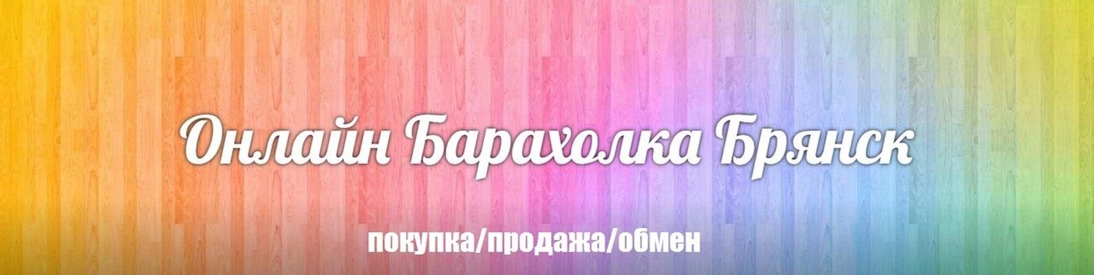 Наркотик Продажа Самара HQ онлайн Соликамск