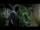 Амазония [Амазонка Питера Бенчли] [Peter Benchley's] Amazon (05 - 08)