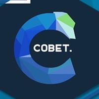 Логотип Студенческий совет Университета Лобачевского
